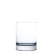 Check out the Round Double Rocks Glass 14 oz. for rent