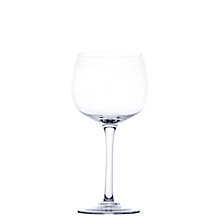 Check out the All Purpose Red Wine Glass 13 oz. for rent