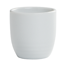 Check out the Sake Cup 2 oz. for rent