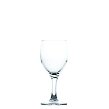 Check out the All Purpose Port Glass 5 oz. for rent