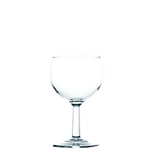 Check out the All Purpose Wine Glass 8 oz. for rent