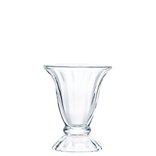Check out the Sundae Glass 6 oz. for rent