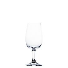 Check out the Wine Tasting Glass 7.4 oz. for rent