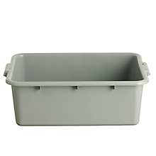 Check out the Bus Tub Grey for rent