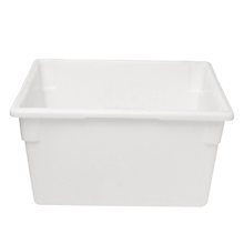 Check out the Plastic Ice Tub for rent
