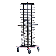 Check out the Jack Stack Rack for rent