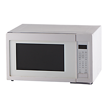 Check out the Microwave Oven for rent