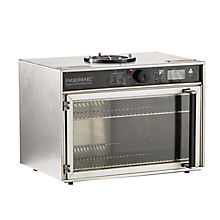 Check out the Farberware Tabletop Convection Oven for rent