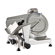 Check out the Meat Slicer for rent