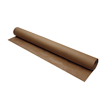 Check out the Paper Roll with Plastic Backing for rent