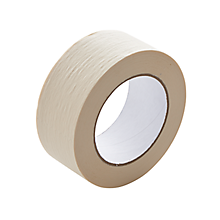 Check out the Masking Tape for rent