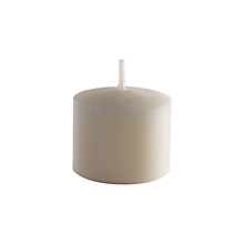 Check out the Votive Candle for rent