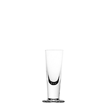 Check out the Cordial Soho Glass 2 oz. for rent