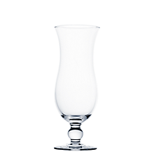Check out the Hurricane Glass 15 oz. (Limited Quantities Available) for rent