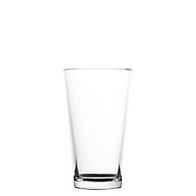 Check out the Beer Pint Glass 16 oz. for rent