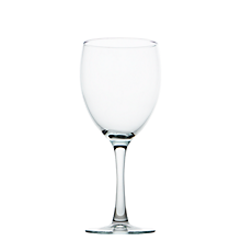 Check out the All Purpose La Grande Glass 16 oz. for rent