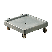 Check out the Glass Rack Dolly for rent