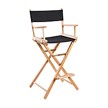 Check out the Directors Chair for rent