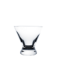 Check out the Flared Cocktail Glass 8 oz. for rent