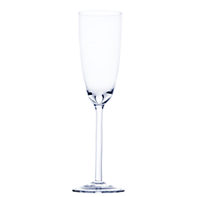 Check out the Elan Flute Glass 7 oz. for rent