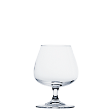 Check out the Brandy Snifter Glass 13 oz. for rent
