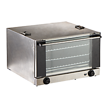 Check out the Tabletop Convection Oven Deluxe Cadco for rent