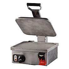 Check out the Panini Grill for rent