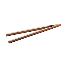 "Check out the Bamboo Tong 11"" for rent"