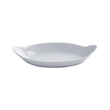 "Check out the Tasting Ceramic Oval Dish 4.5"" for rent"