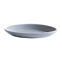 "Check out the Tasting Ceramic Flat Dish 4.5"" x 2.25"" for rent"