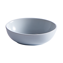 "Check out the Tasting Ceramic Oval Bowl 4"" x 3.25"" for rent"