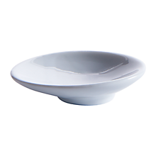 "Check out the Tasting Ceramic Oval Plate 2.75"" for rent"