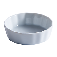 "Check out the Tasting Ceramic Round Ramekin 3.25"" for rent"