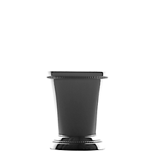 Check out the Mint Julep Cup 8 oz. for rent