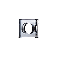 Check out the Lucite Napkin Ring Square for rent