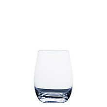 Check out the Mercer Stemless Champagne Glass 7.5 oz. for rent