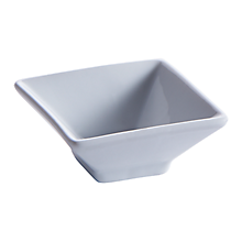 "Check out the Tasting Ceramic Flared Square 3"" for rent"