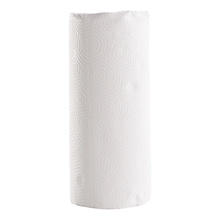 Check out the Paper Towel Roll for rent