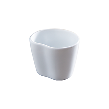 Check out the Freeform Cup 5 oz. for rent