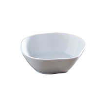Check out the Freeform Bowl 6 oz. for rent