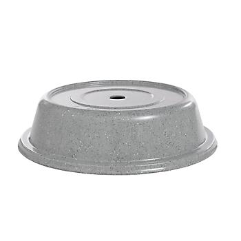 Plate Cover Grey Plastic 10  (For Basic Dinner Plate)  sc 1 st  ITEM DETAIL & ITEM DETAIL