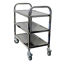 Check out the Rolling Cart for rent