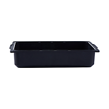 Check out the Electric Water Pan Rectangle 8 qt. for rent