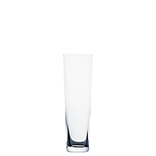 Check out the Stemless Champagne Flute Glass 6 oz. for rent