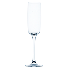 Check out the Madison Flute Glass 8 oz. for rent