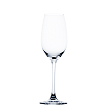 Check out the Riedel Flute Glass 9 oz. for rent