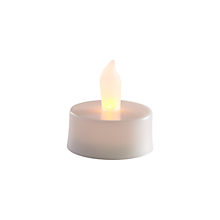 Check out the Battery Powered Votive for rent