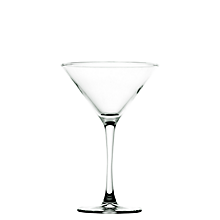 Check out the Martini Glass 7 oz. for rent