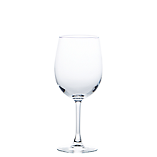 Check out the All Purpose Wine Glass 12 oz. for rent