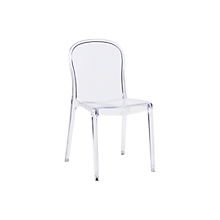 Check out the Miro Chair for rent